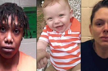 Estado exige pena de muerte por matar a menor en incendio