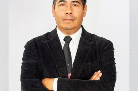 200205- Noticiero Semanal con Orlando Rodríguez