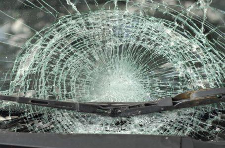 Victima de accidente fatal es identificada