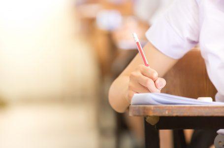 Possible Re-zonificacion de Escuelas en la Parroquia de Bossier