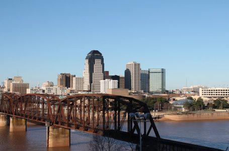 Shreveport-Bossier – unas de las ciudades que más han perdido empleos