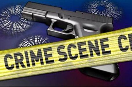 Adolescente de 13 años se pega un tiro en Shreveport