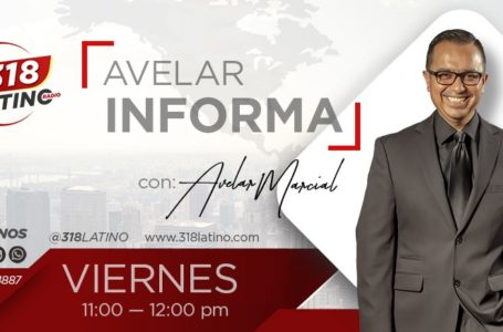 Avelar Informa – 200110 – Census 2020