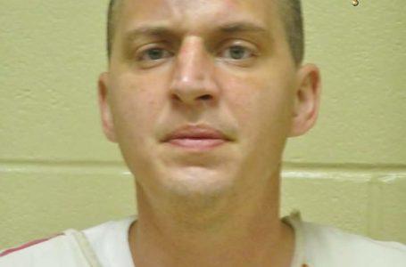 Hombre de Shreveport arrestado por violación