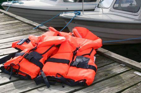 CPSO ofrece curso de navegación segura