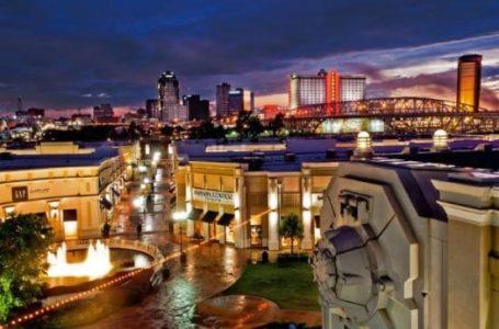 Bossier City fue nombrada una de las peores ciudades pequeñas para vivir