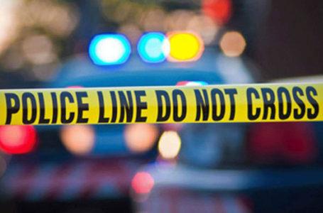 Encuentran cadáveres de una mujer y su hijo de 8 años en Arkansas