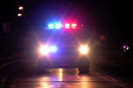 Oficial de Shreveport es arrestado por DWI