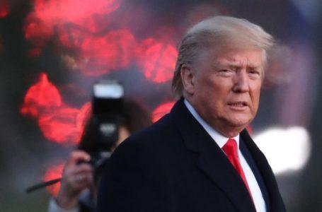 4 preguntas para entender el histórico juicio político contra el presidente