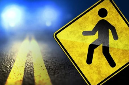 Peatón muere en un accidente en Shreveport esta mañana