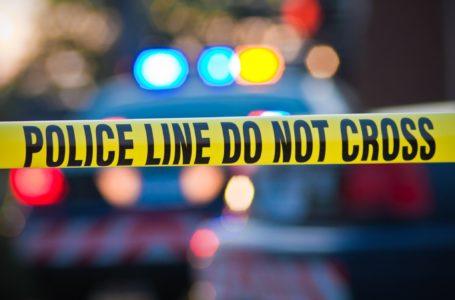 2 víctimas de disparos aparecen en hospitales separados
