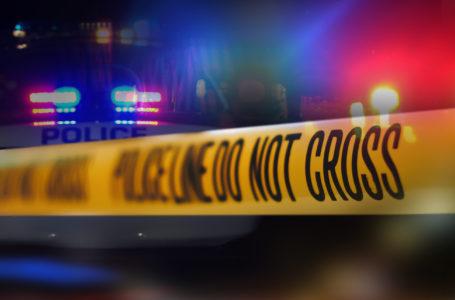 Hombre de Bossier muere en un accidente peatonal