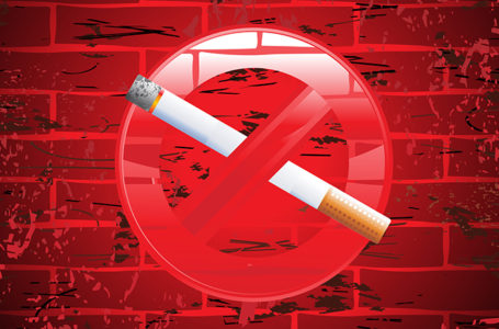 Se prohibe fumar en bares y casinos en Shreveport