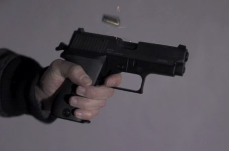 Discusión en Mooretown deja 2 mujeres heridas de bala