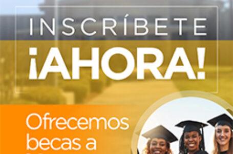 SUSLA – Mejora tu educación!