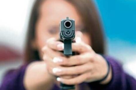 Caddo Sheriff offers concealed carry course