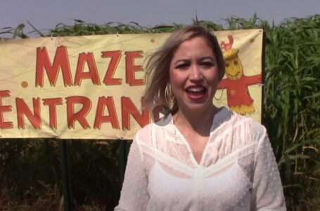 DixieMaze Farms – Español – GUATUDU con Sarah Wright
