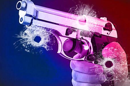 Un herido en un tiroteo en el complejo de apartamentos de South Shreveport