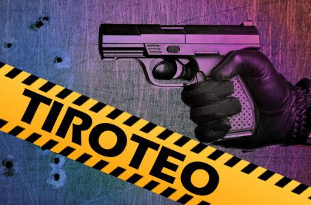 Se revela el nombre de hombre asesinado a tiros este domingo