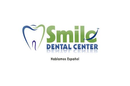 Smile Dental Center – Dr. Mario Pary