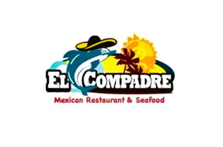 EL COMPADRE MEXICAN RESTAURANT & SEAFOOD