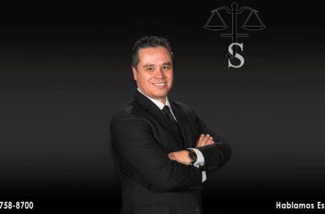 Jose Sanchez Law Firm, PC