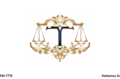 James Trujillo Law Firm