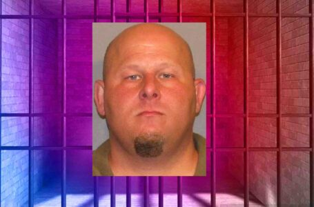 Hombre de Bossier City arrestado por agresión sexual a menor
