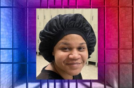 Mujer de Natchitoches intenta matar a un menor y 6 personas mas