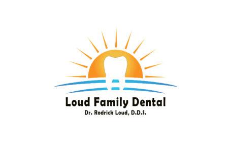 Loud Family Dentistry En Español