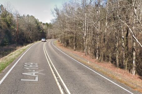 Accidente fatal – hombre de Waskom muere en la autopista 169