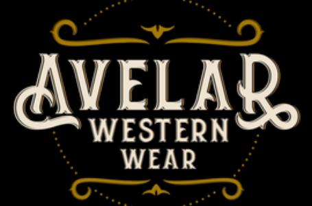 Avelar Western Wear