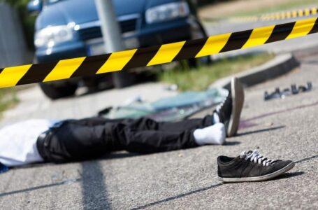 Soldado de Luisiana acusado de accidente en Texas