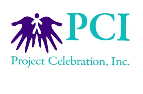 Project Celebration, Inc.