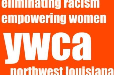 Refugios y Ayuda Psicológica-YWCA of Northwest Louisiana