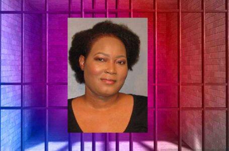 Mujer de Shreveport arrestada por vender diplomas y transcripciones falsas