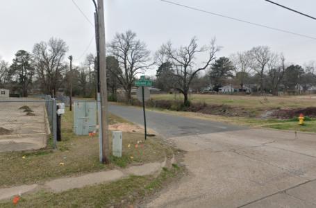 Hombre muere tiroteado en una intersección en Sunset Acres