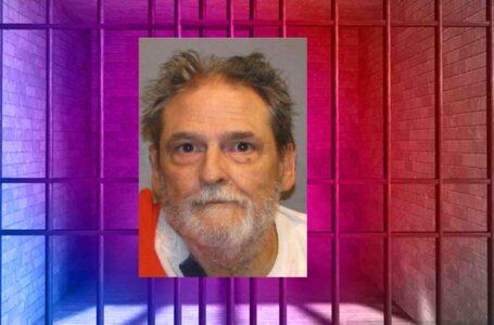 Hombre de Shreveport condenado por disparar fatalmente a otro hombre en un estacionamiento