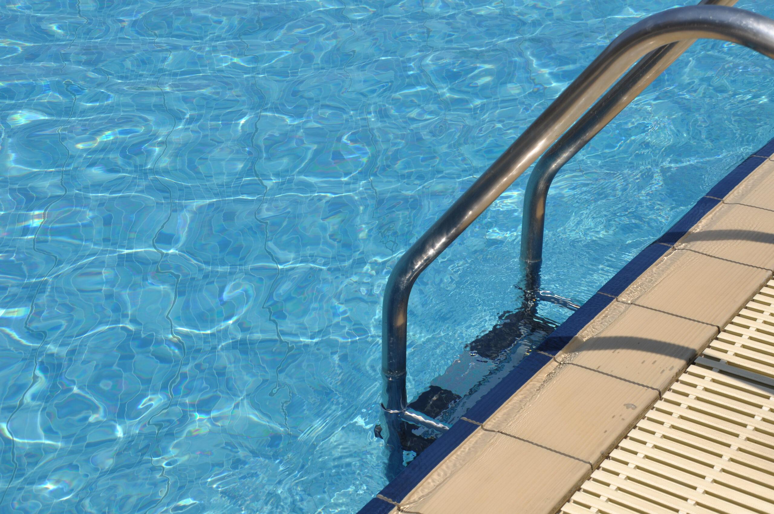Madre se ahogó al salvar a un niño en una piscina de West Shreveport