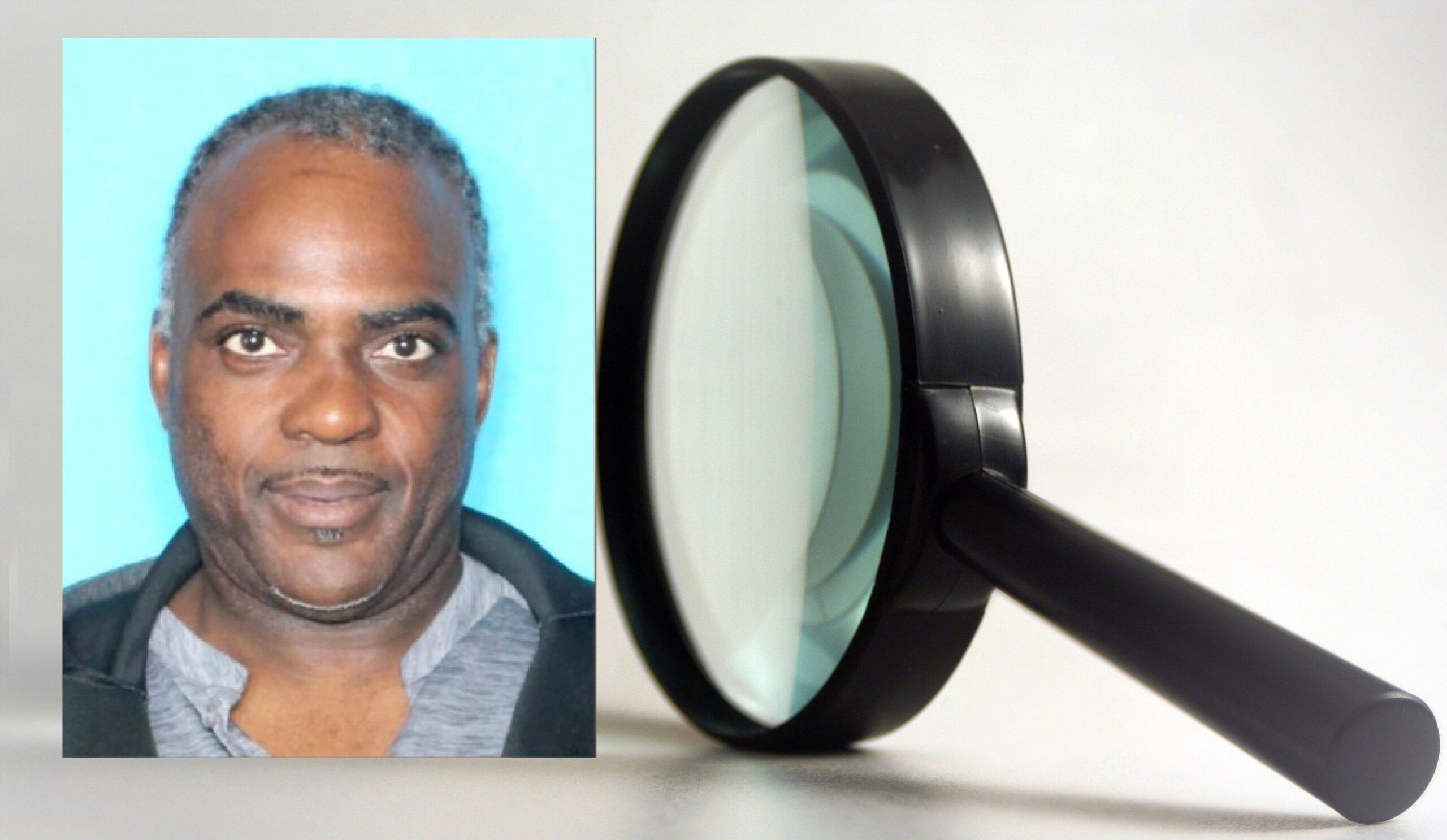 Policía de Shreveport identifica sospechoso buscado por tiroteo en Mooretown