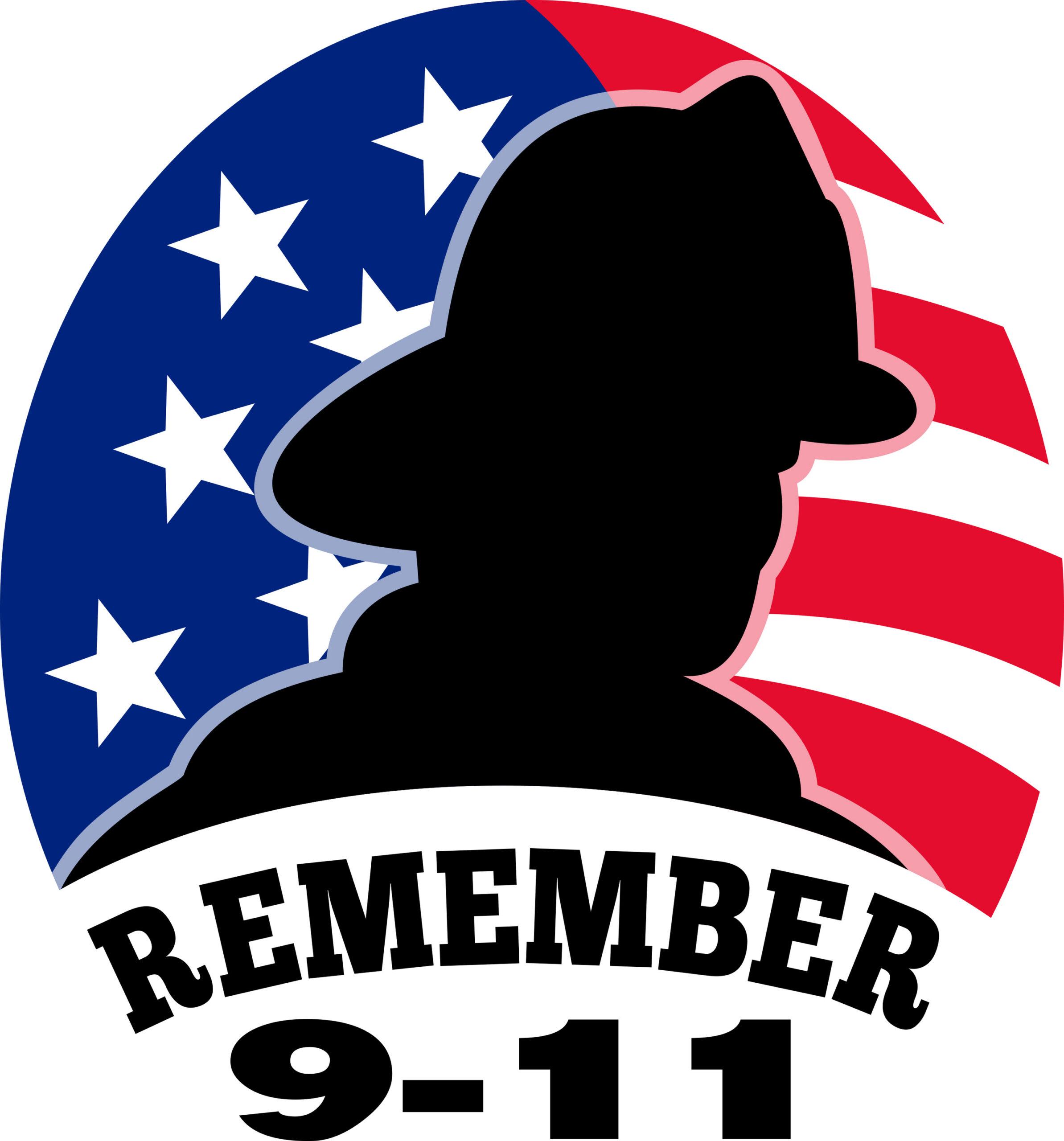Después del 11 de septiembre encuentran alivio al ayudar a otros